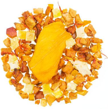 Indische Mango