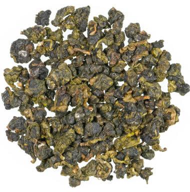 Formosa Jade